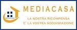 Mediacasa