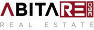 IMI immobiliare Milano_Partner P.ta Romana