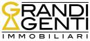 Grandi agenti immobiliari - Studio D'Angelo