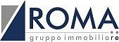 ROMA Gruppo Immobiliare - Ag. 4
