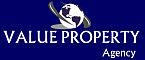 Value property s. R. L. S
