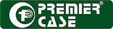 Premier case