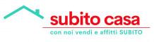 SubitoCasa