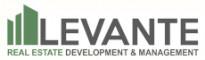 Levante Intermediazioni Immobiliari S.a.S. | Real Estate Development & Management