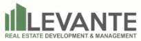 Levante Intermediazioni Immobiliari S.a.S. | Real Estate Development & Management