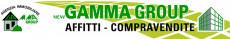 Gamma Group Cesena sas