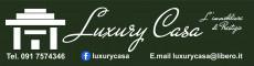LuxuryCasa