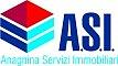 A.S.I. Anagnina Servizi Immobiliari