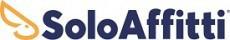 Solo Affitti - Agenzia di Sassuolo - D&D Consulting