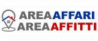 Remax Area Affari