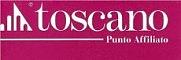 Levante Immobiliare Affiliato Toscano