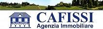 Agenzia Immobiliare Cafissi snc