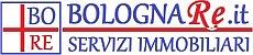 BolognaRE - Agenzia Costa Saragozza