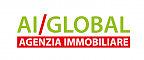 AI/Global Agenzia Immobiliare