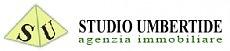 Studio umbertide
