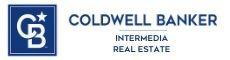 Coldwell Banker Intermedia Real Estate