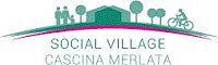 Social Village Cascina Merlata - Locazione