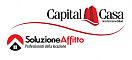 Capital Casa Soluzione Affitto