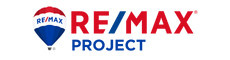 Re/max Project