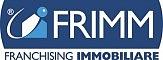 Proposta Casa di Luca Iannazzo affiliato FRIMM Group S.p.A.
