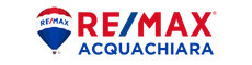 RE/MAX Acquachiara