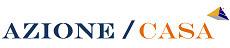 Azionecasa & Impresa