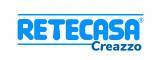 Affiliato Retecasa - Creazzo