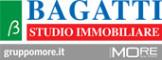 Bagatti Studio Immobiliare