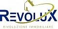 Revolux Immobiliare