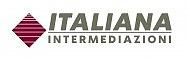Italiana Intermediazioni