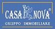 Casa Nova Gruppo Immobiliare