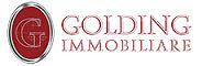 Golding Immobiliare