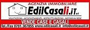 Edilcasali.it S.R.L.