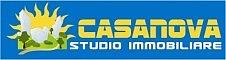 Casanova Studio Immobiliare