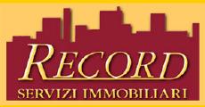 Record Servizi Immobiliari