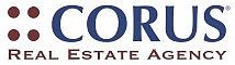 Corus Real Estate Srl