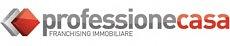 Professionecasa - Agenzia Libertà - Stanic