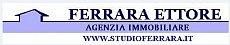 Ferrara ettore studio immobiliare
