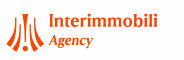 Interimmobili Agency