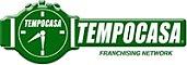 Tempocasa Torino Montegrappa