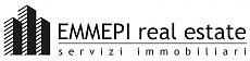 EMMEPI real estate