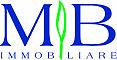 Agenzia Immobiliare MB