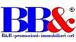 B&B Promozioni Immobiliari