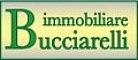 immobiliare Bucciarelli