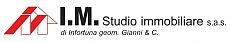 I.M. studio immobiliare s.a.s.