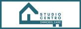 Affiliato Tecnocasa: studio centro s. R. L.