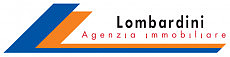 Agenzia Immobiliare Lombardini Lorenzo