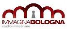 Immagina Bologna