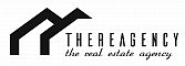 Thereagency