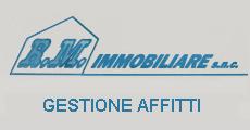 R.M. IMMOBILIARE
